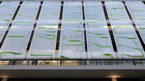 Una cortina bio-digital ecológica 7