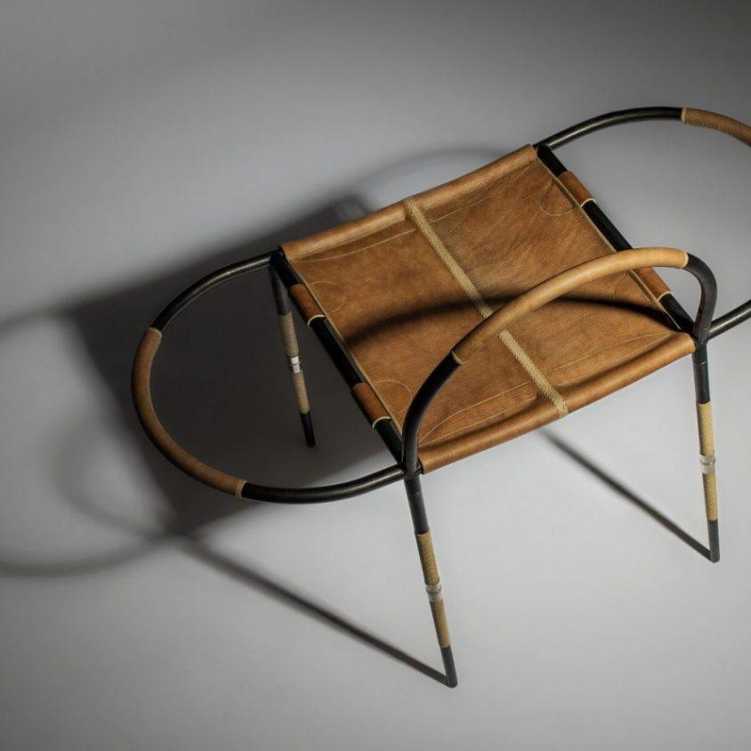 """La Colección """"Entrevero"""" en uno de los museos más famosos 1"""