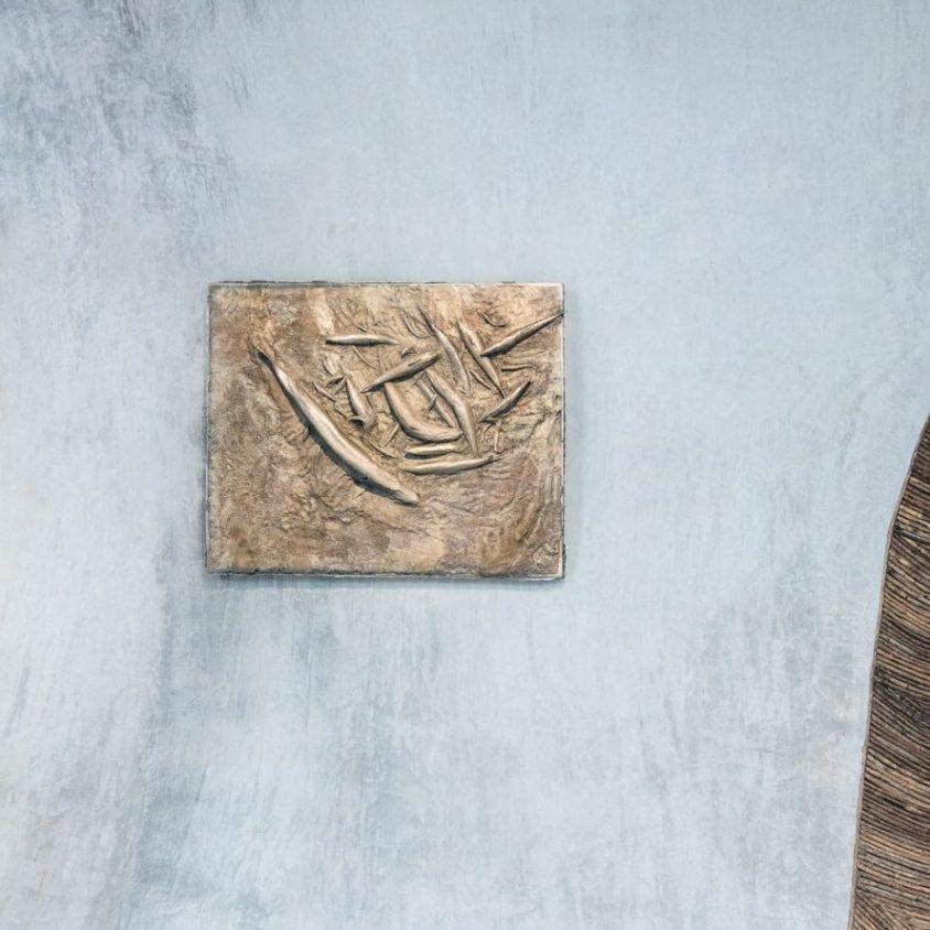 Un centro cultural en la selva maya 17