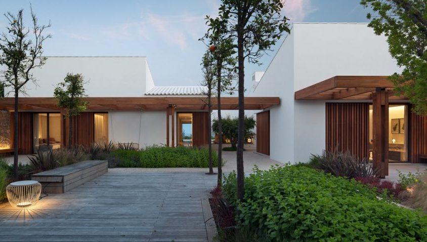 Da Rocha House 2