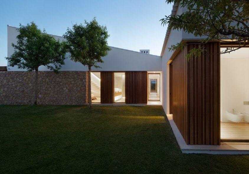 Da Rocha House 6