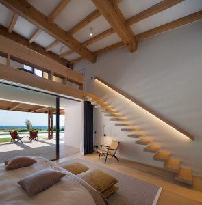 Interior 20 (Copiar)