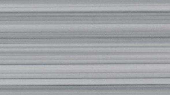 Mármol Goflan Silver 18