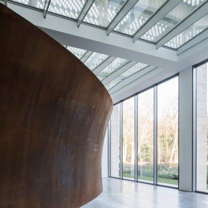 Museum Voorlinden 4