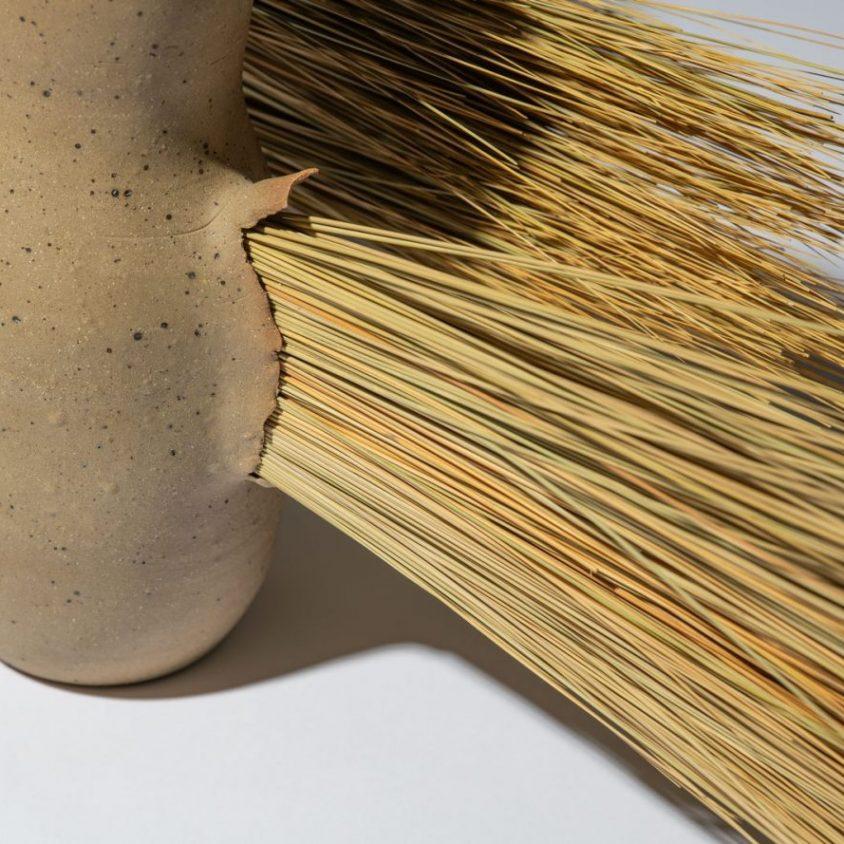 """La Colección """"Entrevero"""" en uno de los museos más famosos 10"""