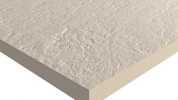 Placa de cemento Superboard 8