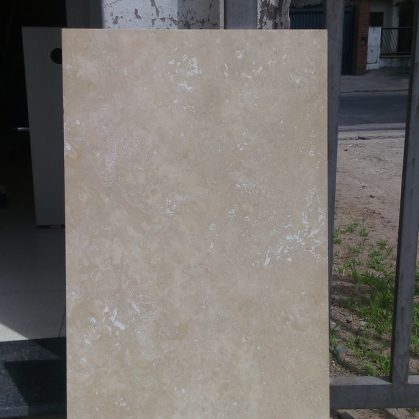 Marmetas, baldosas de piedra natural 6