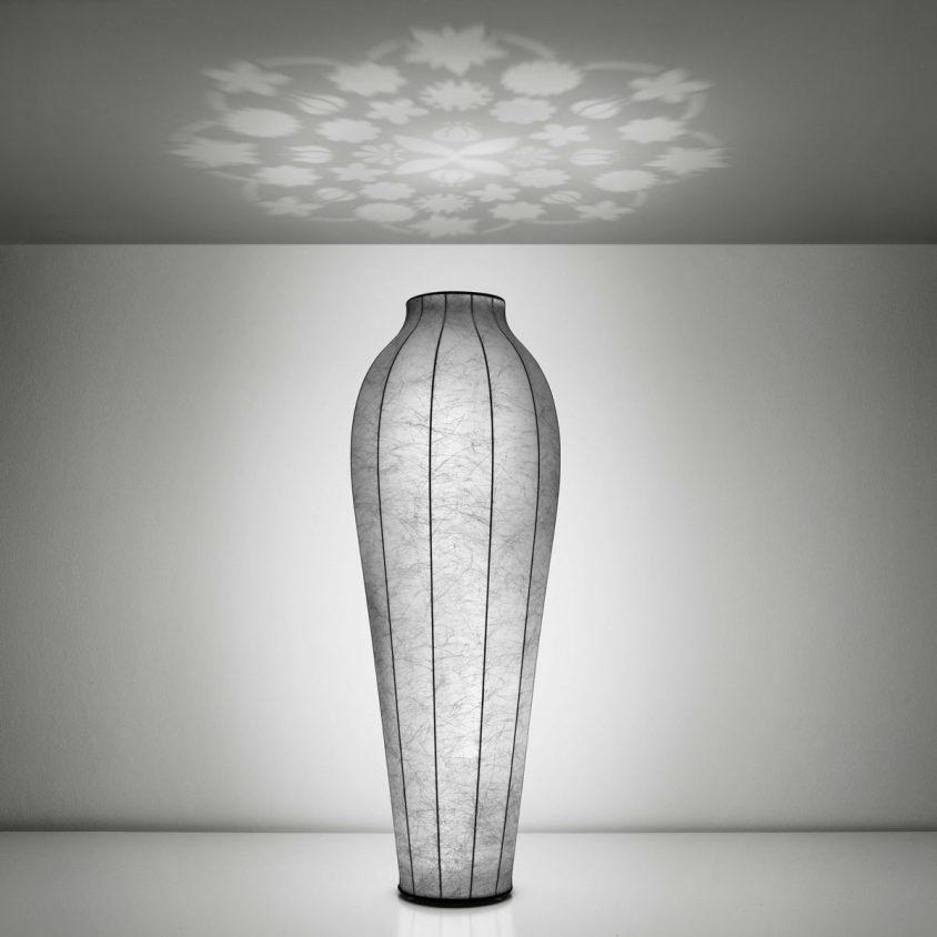 Las lámparas de Marcel Wanders 13