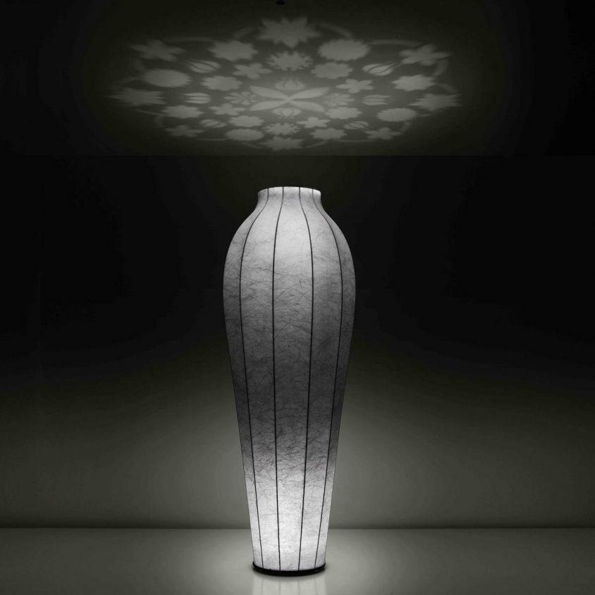 Las lámparas de Marcel Wanders 12