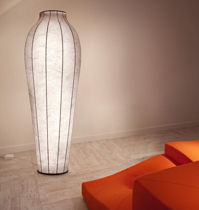 Las lámparas de Marcel Wanders 11