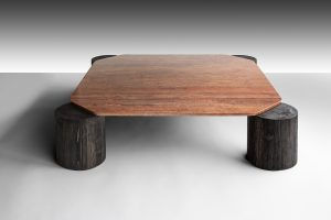 OKHA_CoffeeTables_Magnifico_04 (Copiar)
