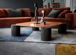 OKHA_CoffeeTables_Magnifico_05 (Copiar)