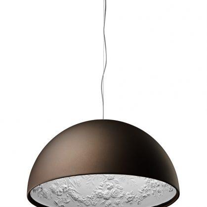 Las lámparas de Marcel Wanders 8