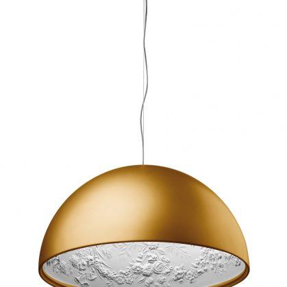 Las lámparas de Marcel Wanders 9