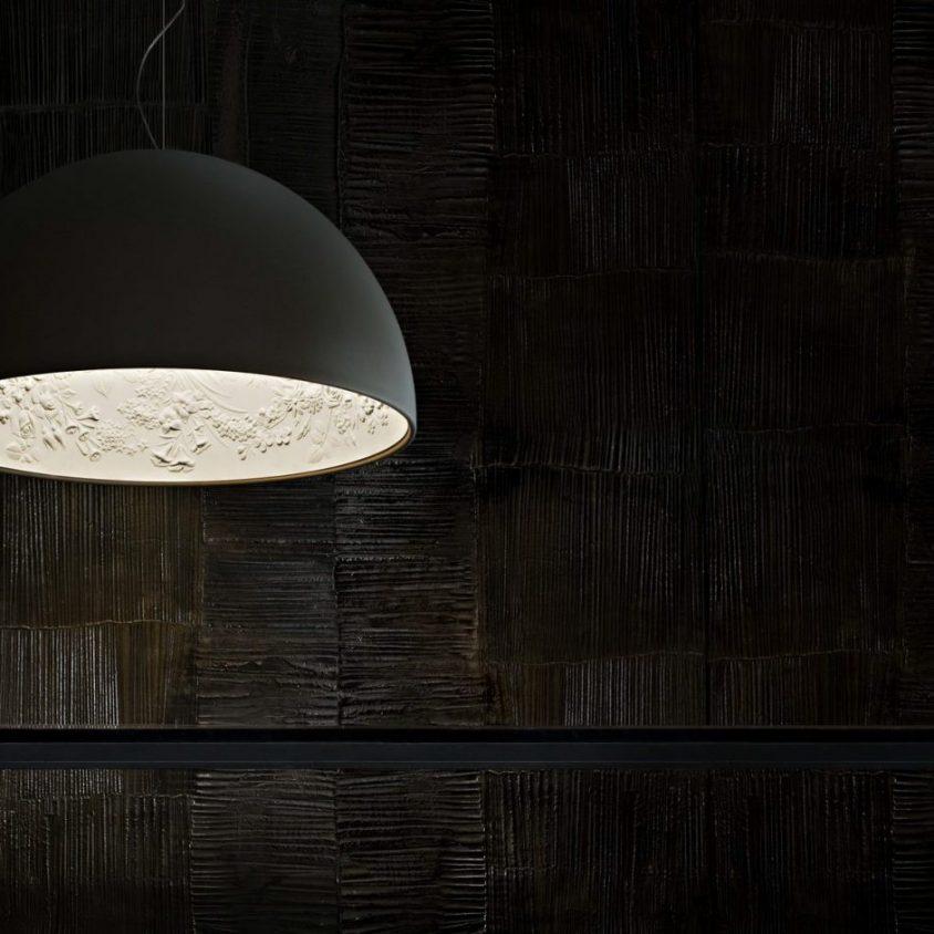 Las lámparas de Marcel Wanders 3