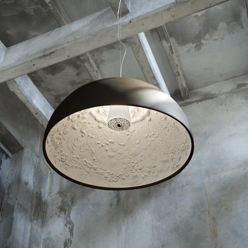 Las lámparas de Marcel Wanders 6