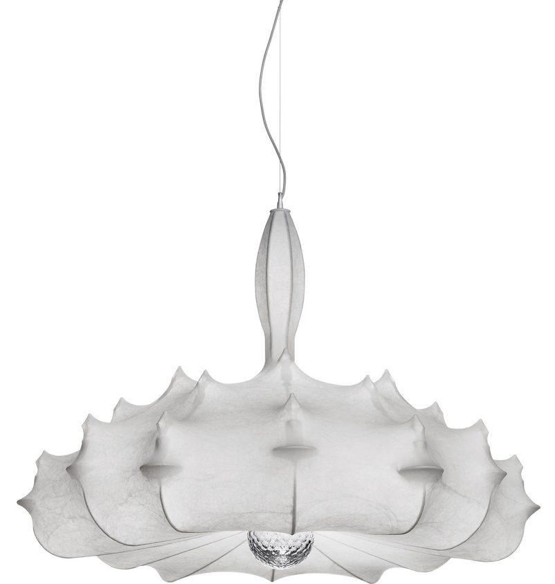 Las lámparas de Marcel Wanders 4