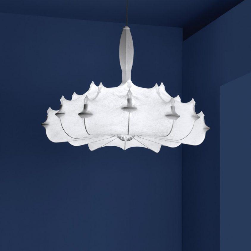 Las lámparas de Marcel Wanders 5