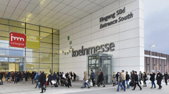 IMM Cologne 2019, más internacional que nunca 14
