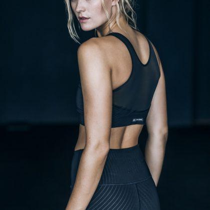 Colección Activewear 2019 4