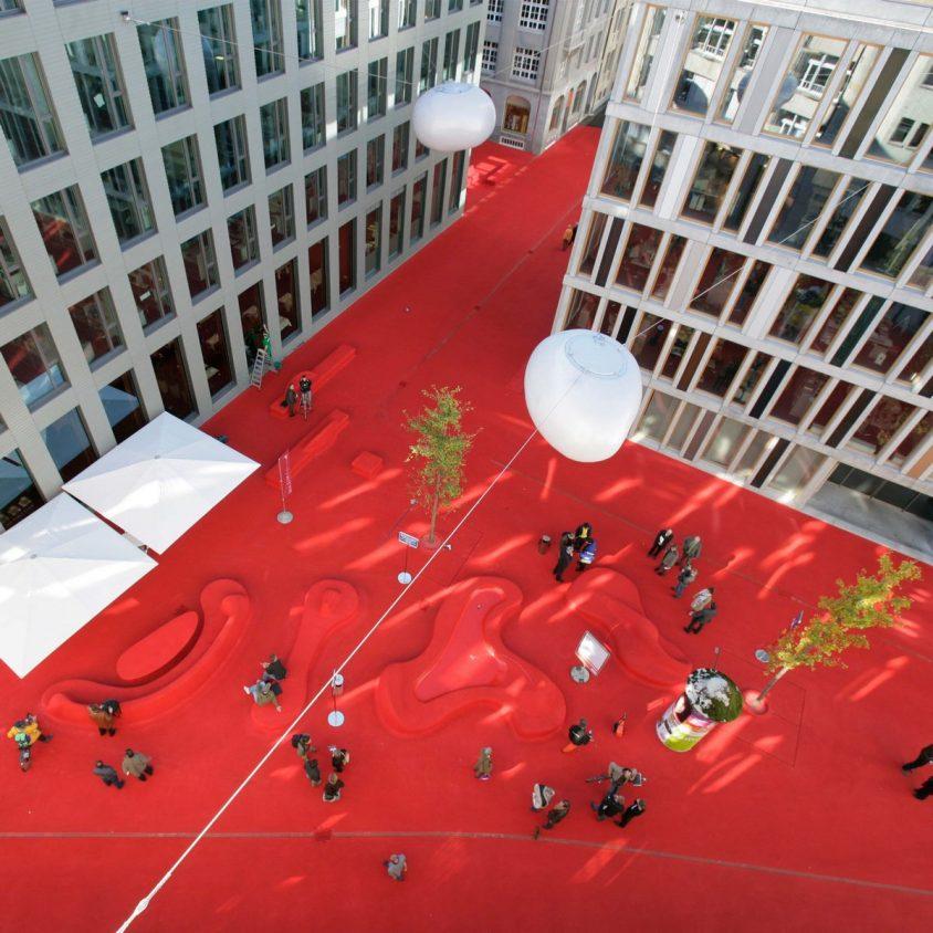 Última convocatoria para A' Design Awards & Competition 29
