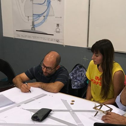 Posgrado: Diseño de Mobiliario (DIMO) 10