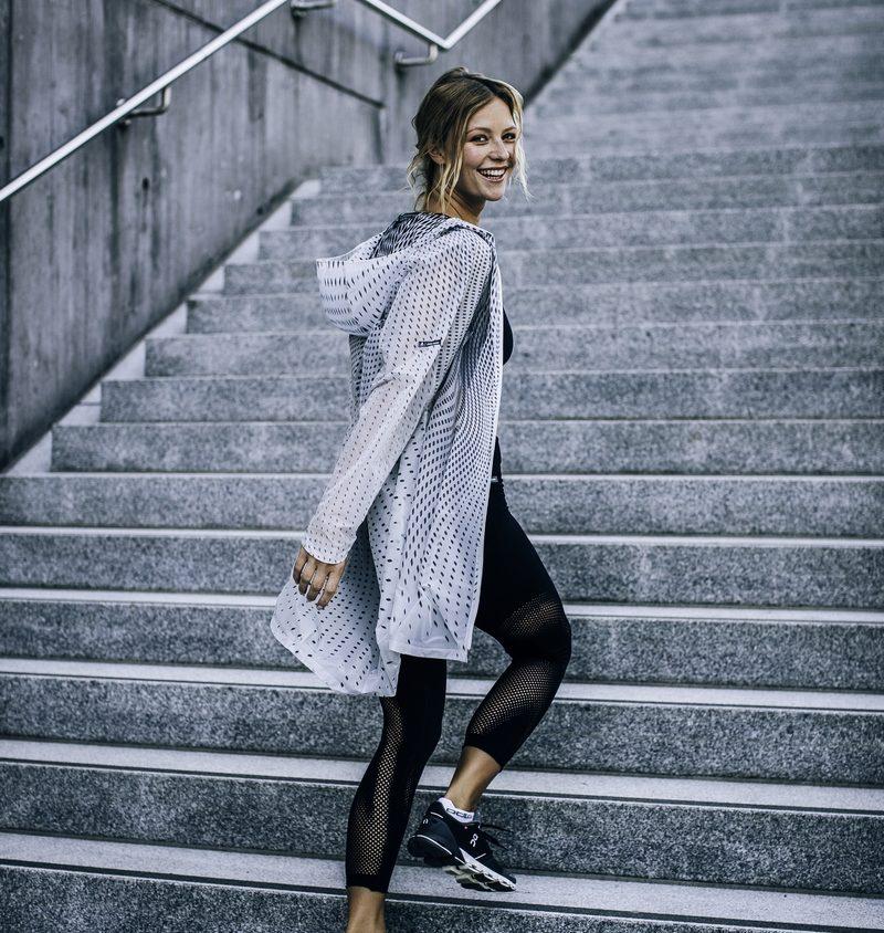 Colección Activewear 2019 6