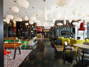 CitizenM_SHQ-083_high (Copiar)