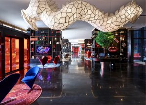 CitizenM_SHQ-106_high (Copiar)