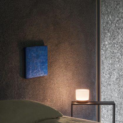 El diseño de Nendo para iluminar con Gaku 17