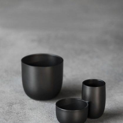El diseño de Nendo para iluminar con Gaku 15