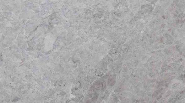 Mármol Tundra Grey 16