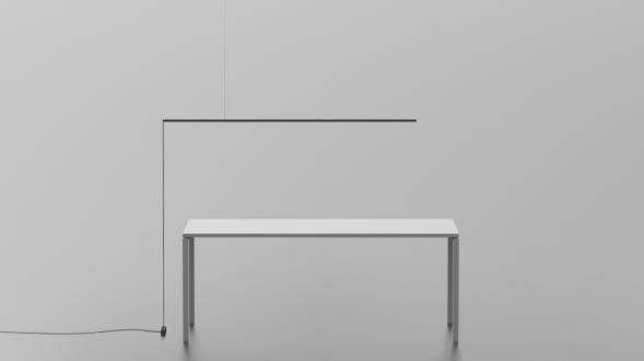 Vitka, elegancia minimalista 13