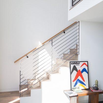 Three Step House 10
