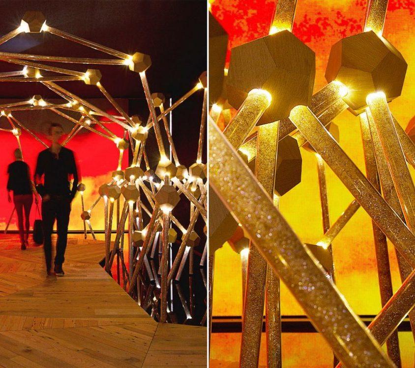 Última convocatoria para A' Design Awards & Competition 26