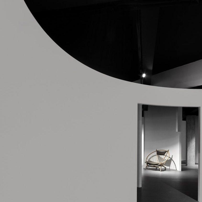 Dreams - Chasing, la exposición de vida y arte 5