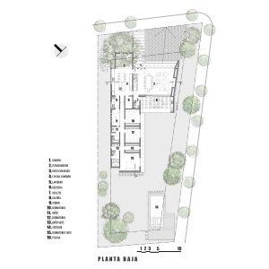 01-PLANTA CON ENTORNO - NAGUS (Copiar)