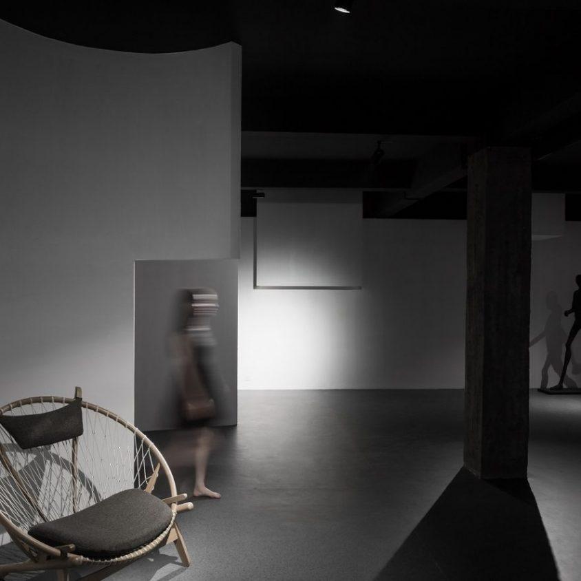 Dreams - Chasing, la exposición de vida y arte 6