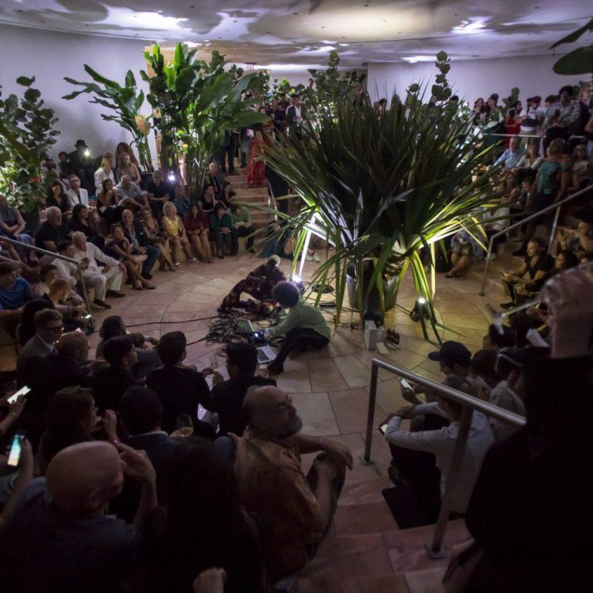 El Faena Festival llega a Buenos Aires 12