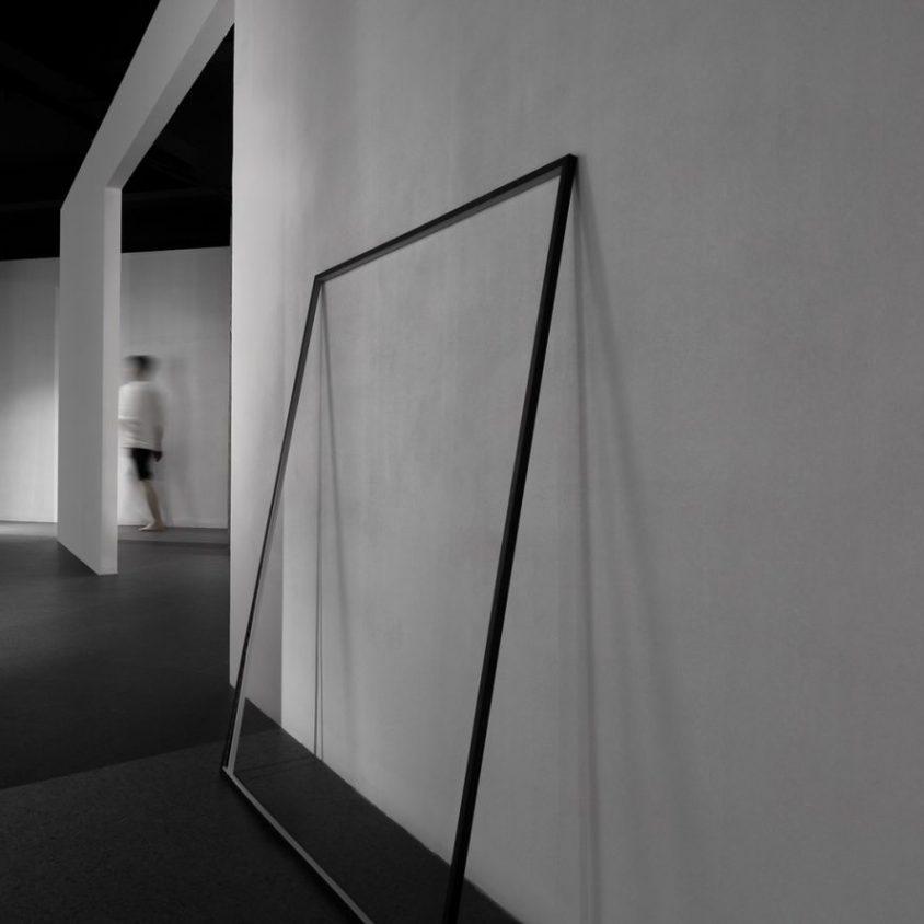 Dreams - Chasing, la exposición de vida y arte 14