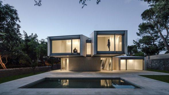 Casa M4 31