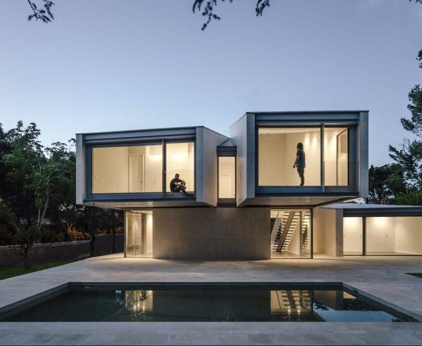 Casa M4 11