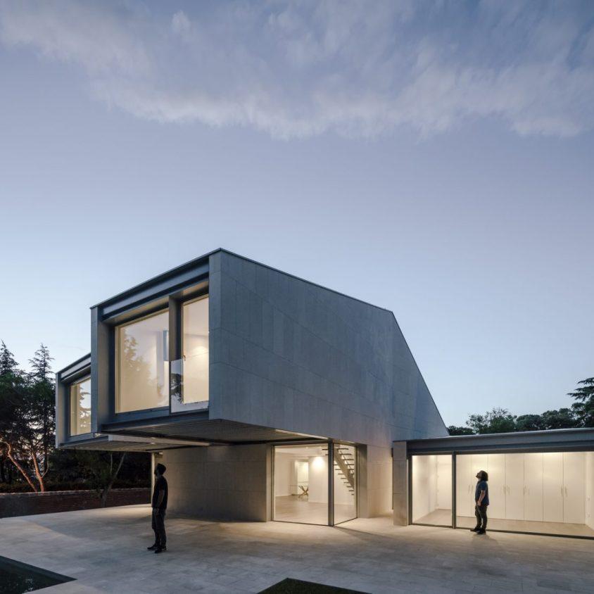 Casa M4 9