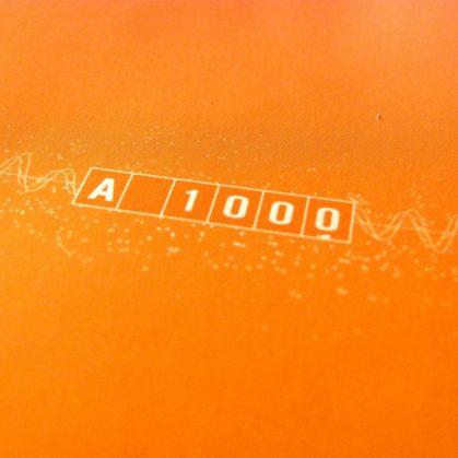 """Un diseño de tapa para estar """"A mil"""" 14"""