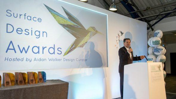 Surface Design Awards 2019 5