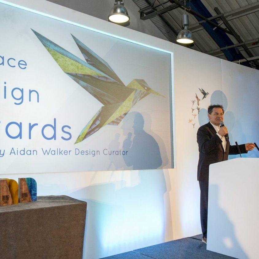 Surface Design Awards 2019 2