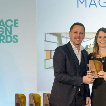 Surface Design Awards 2019 4