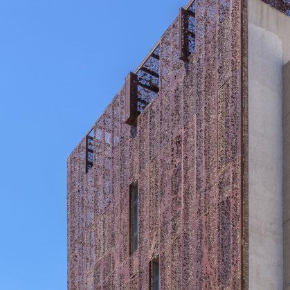 Edificio EVV 6