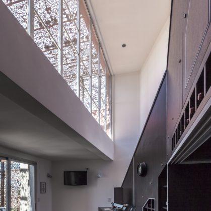 Edificio EVV 25