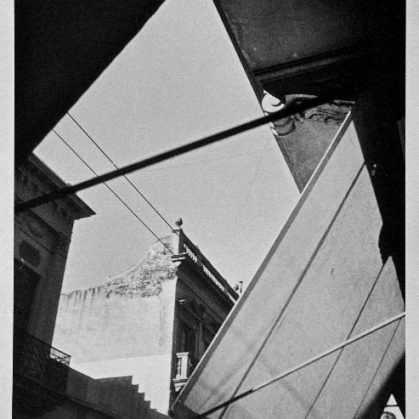 Mundo Propio, Fotografía moderna argentina 11